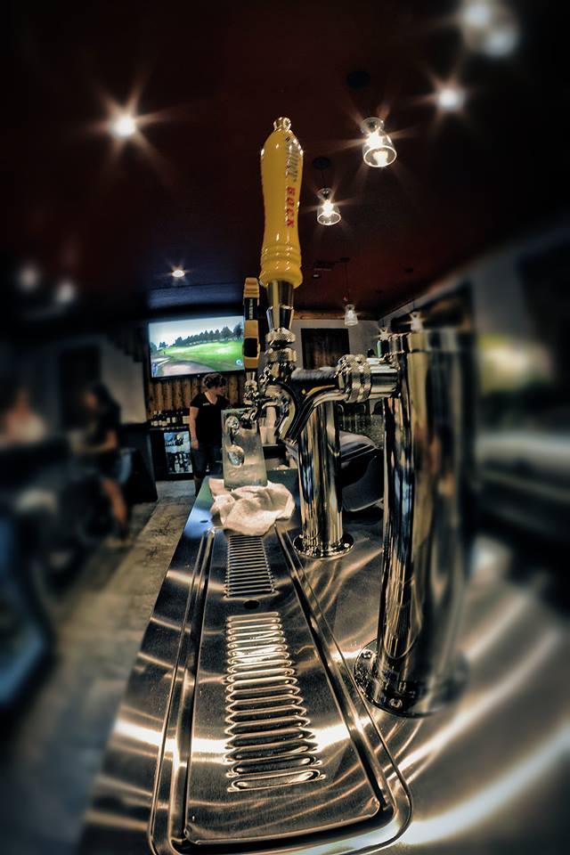 Aoudaddies Pub
